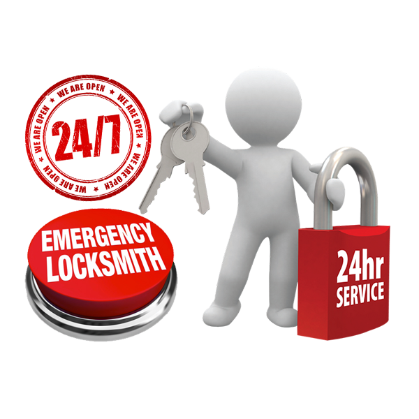 emergency-lock-smith-manchester