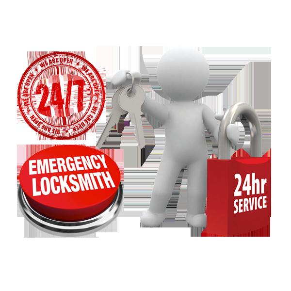 emergency-lock-smith-manchester