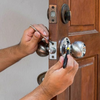 24 7 locksmith