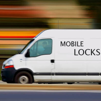 Uncategorized Archives - Locksmith Manchester