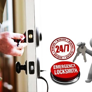 emergency locksmith manchester